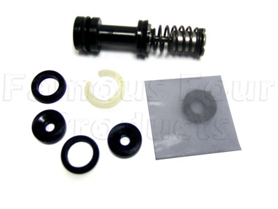 Picture of FF000920 - Brake Master Cylinder Seal Kit