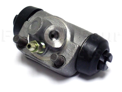 Picture of FF000924 - Rear Wheel Cylinder