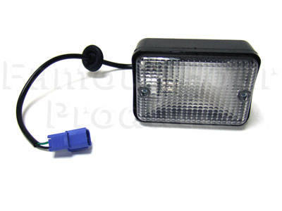 Picture of FF000951 - Reversing Lamp