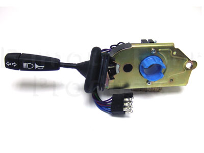 Picture of FF000955 - Indicator/Horn/Dip Beam Switch