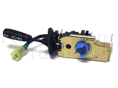 Picture of FF000957 - Indicator/Horn/Dip Beam Switch