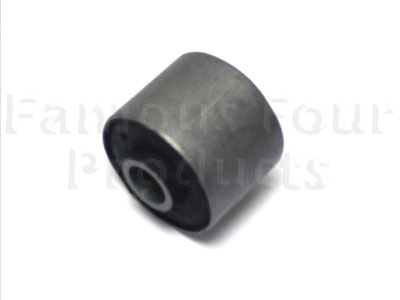 Picture of FF000970 - Front Radius Arm to Axle Rubber Bush