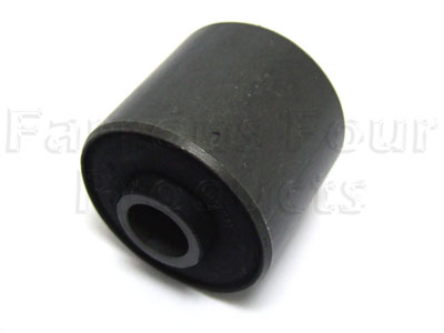 Picture of FF000971 - Front Radius Arm to Axle Rubber Bush