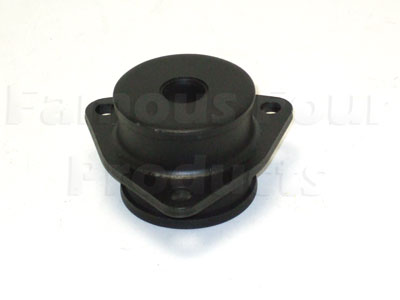 Picture of FF000976 - Rear Radius Arm to Chassis Rubber Bush