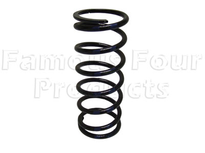 Picture of FF001004 - Rear Spring