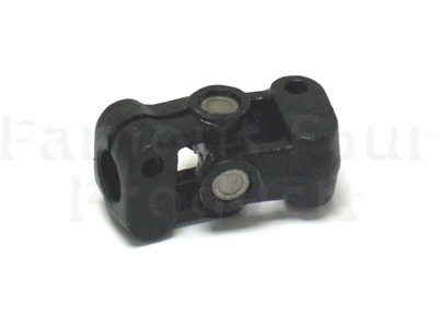 Steering Shaft Universal Joint -  -