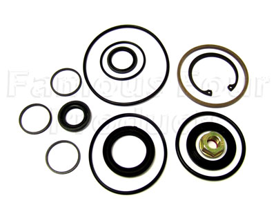 Picture of FF001027 - Seal Kit