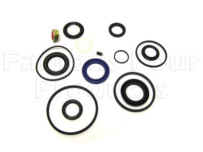 Picture of FF001028 - Seal Kit