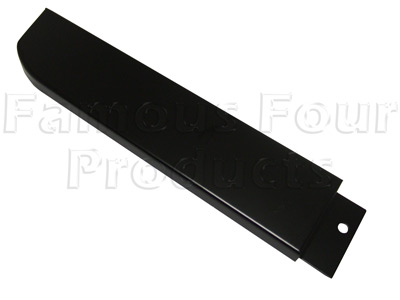 Picture of FF001098 - 90 Rear Sill