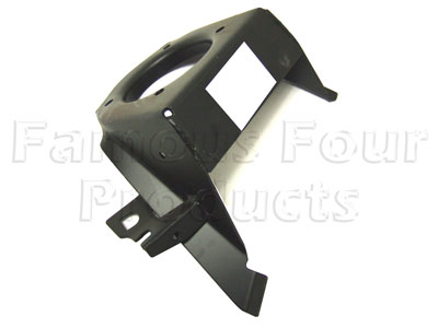 Front Coil Spring Seat -  -