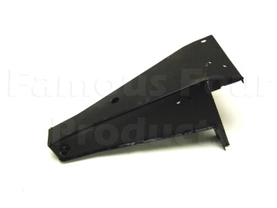 Picture of FF001163 - Bulkhead Outrigger