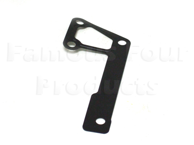 Picture of FF001276 - Water Pump Housing to Cylinder Block Gasket