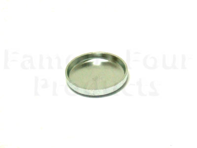 Picture of FF001290 - Core Plug (45mm/1.75-inch)