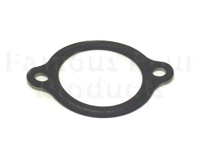 Thermostat Housing Gasket -  -