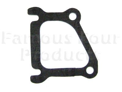 Picture of FF001337 - Thermostat Housing to Cylinder Head Gasket