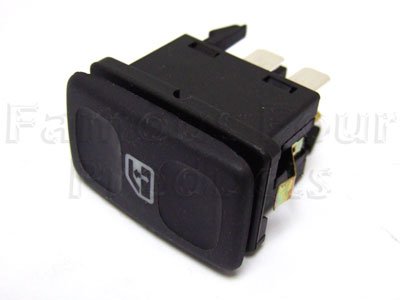 Picture of FF001373 - Electric Window Switch