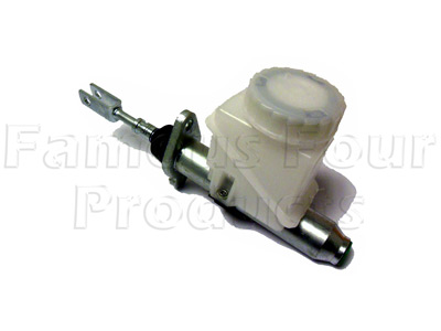Picture of FF001394 - Clutch Master Cylinder