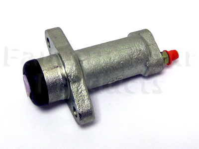 Picture of FF001396 - Clutch Slave Cylinder - OEM