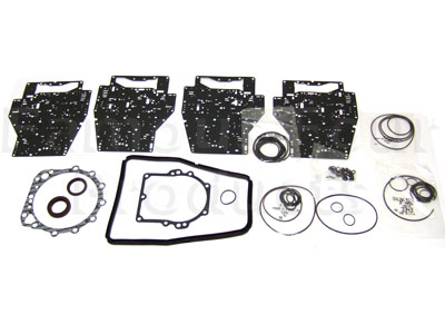 Picture of FF001405 - Automatic Gearbox Gasket Kit