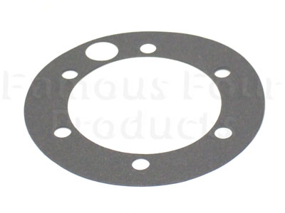 Picture of FF001417 - Rear Stub Axle Gasket