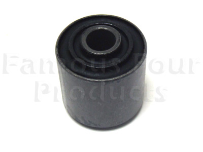 Picture of FF001442 - Front Radius Arm to Axle Rubber Bush