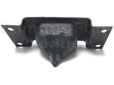 Picture of FF001443 - Front Axle Bump Stop