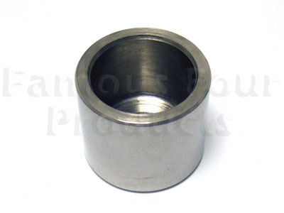 FF001463 - Caliper Piston - Land Rover Discovery 1995-98 Models
