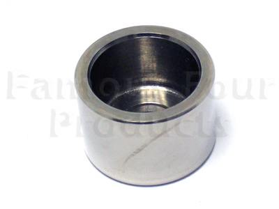 Picture of FF001464 - Caliper Piston