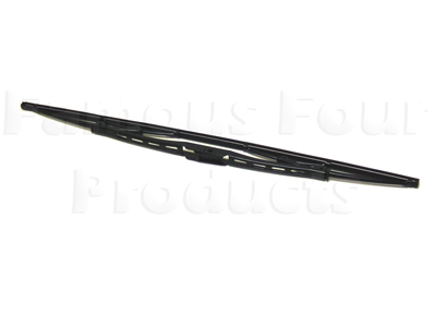 Picture of FF001498 - Front Wiper Blade
