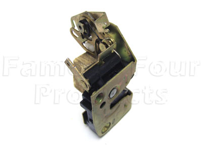 Picture of FF001508 - Door Latch Assy.