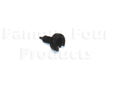 Picture of FF001550 - Door Trim Clip