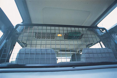 Picture of FF001553 - Dog Guard