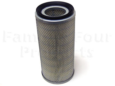Picture of FF001596 - Air Filter Element