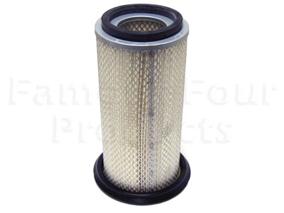 Picture of FF001597 - Air Filter Element