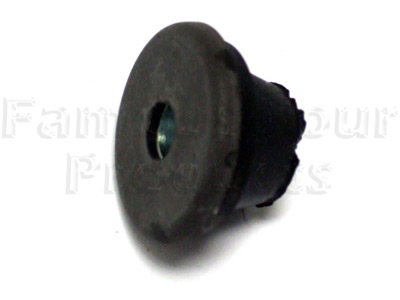 Picture of FF001599 - Rocker Cover Retaining Screw Seal (3 Required)