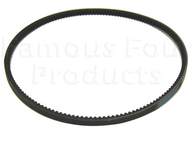 Picture of FF001606 - Power Assisted Steering Belt