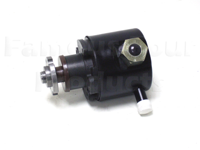 Picture of FF001611 - Power Assisted Steering Pump