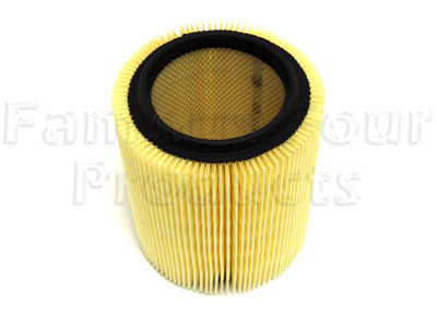 Picture of FF001614 - Air Filter Element