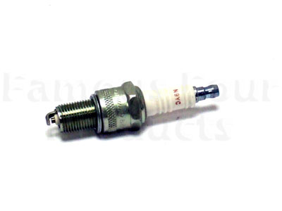 Picture of FF001618 - Spark Plug (N9YC Equivalent)
