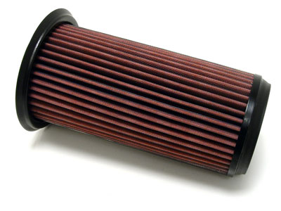 Performance Air Filter Element