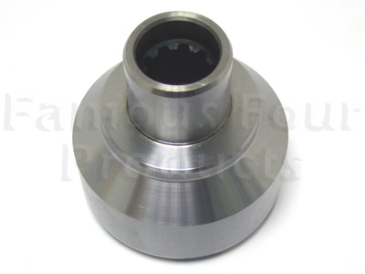 Picture of FF001652 - CV Joint