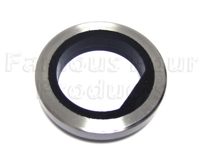 Hub Oil Seal Track Spacer