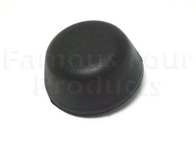 Picture of FF001668 - Hub Dust Cap
