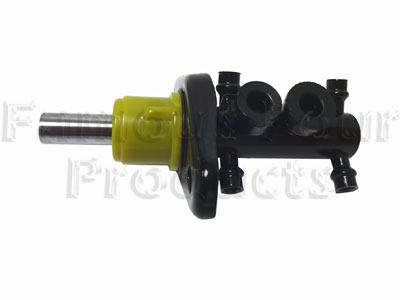 Picture of FF001693 - Brake Master Cylinder
