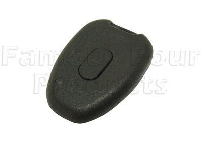 Picture of FF001707 - Remote Alarm Fob