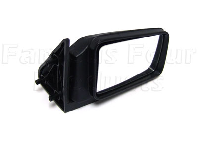 Picture of FF001738 - Door Mirror Assy.