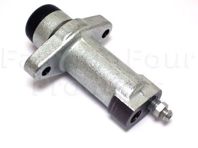 Picture of FF001766 - Clutch Slave Cylinder