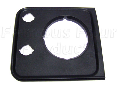 Picture of FF001769 - Headlamp Surround