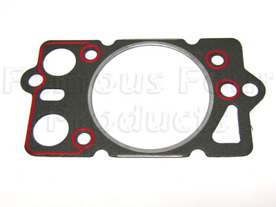 Picture of FF001783 - Head Gasket