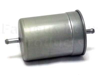 Picture of FF001838 - Fuel Filter